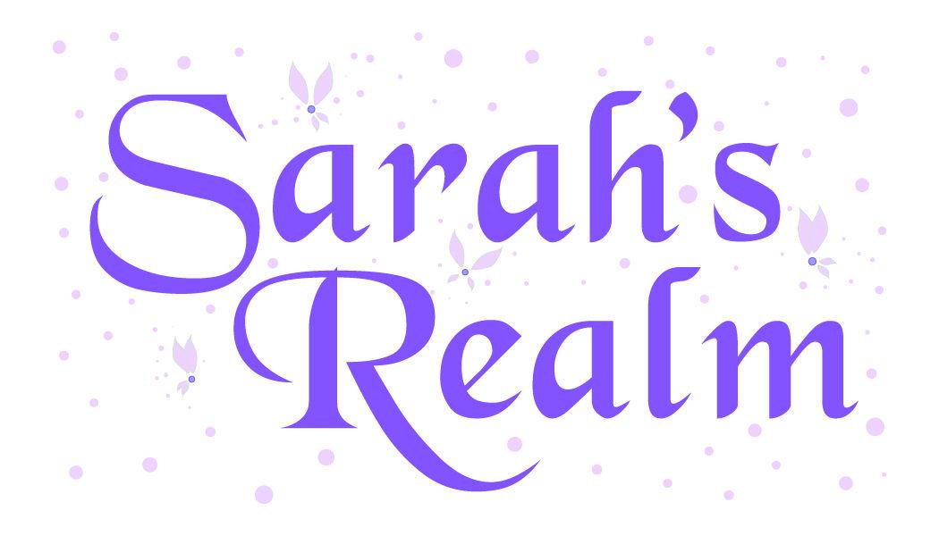 Sarahs Realm